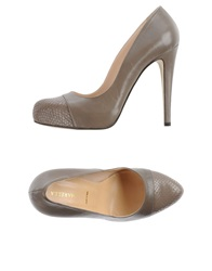 Marella Pumps Grey