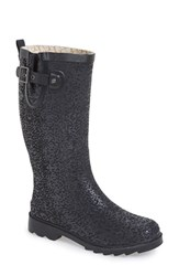 Chooka Women's 'Exotica' Rain Boot