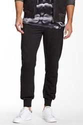 Eleven Paris Win Billy Sweatpant Black