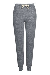 Topshop Neppy Jogger Charcoal