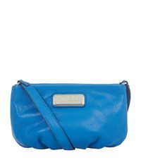 Marc By Marc Jacobs New Q Percy Cross Body Bag Female