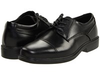 Giorgio Brutini Adrian Black Men's Lace Up Casual Shoes