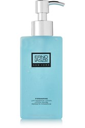 Erno Laszlo Firmarine Lift Essence Lotion Colorless