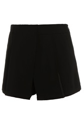 A.L.C. Dello Twist Front Shorts
