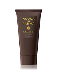 Acqua Di Parma Collezione Barbiere Revitalizing Face Cream No Color