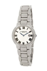 Raymond Weil Women's Jasmine Bracelet Watch Metallic