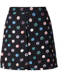 Opening Ceremony Printed Shorts