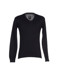 Raw Correct Line By G Star Knitwear Jumpers Men