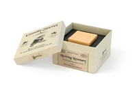 Gamila Secret Rosemary Soap
