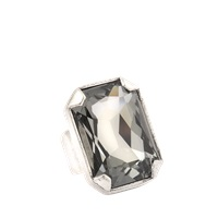Philippe Audibert Crystal Ring