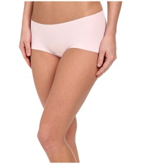 Hanky Panky Bare Boyshort Bliss Pink Women's Underwear