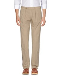 Valentino Casual Pants Beige