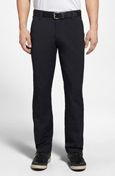 Men's Under Armour 'Matchplay' Pants Black