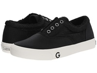 G By Guess Omarr 2 Black Black Women's Shoes