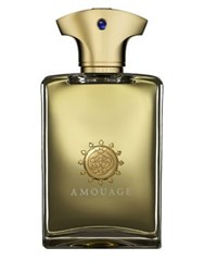 Amouage Jubilation 25 Woman Eau De Parfum 3.4 Oz. No Color