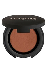 Gorgeous Cosmetics 'Colour Pro' Eyeshadow 0.1 Oz Matte Tan