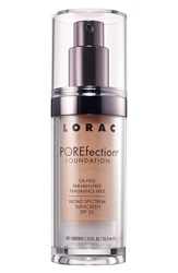 Lorac 'Porefection ' Foundation Pr06 Medium Beige