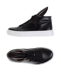 Minna Parikka Sneakers Black