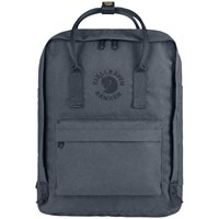Fjall Raven Fjallraven Re Kanken Backpack Slate