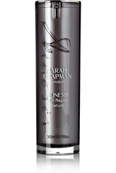 Sarah Chapman Skinesis Age Repair Serum 30Ml