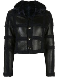Ulla Johnson Single Breasted Fitted Jacket 60