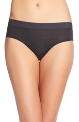 Yummie Tummie Women's By Heather Thomson 'Bree' Hipster Briefs