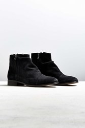 Shoe The Bear Pione Boot Black