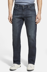 Ag Jeans 'New Hero' Relaxed Fit Jeans Stallow