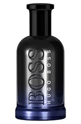 Boss 'Bottled Night' Eau De Toilette