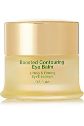 Tata Harper Boosted Contouring Eye Balm Colorless