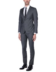 Paoloni Suits And Jackets Suits