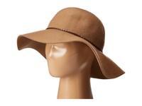 Bcbgeneration Chained Floppy Oxford Tan Traditional Hats Khaki