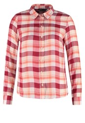Dorothy Perkins Shirt Red