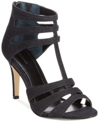Style And Co. Ulani Evening Pumps Women's Shoes