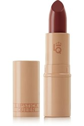 Lipstick Queen Nothing But The Nudes Cheeky Chestnut Brown
