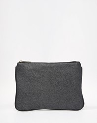 Oasis Clutch Bag In Stingray Multiblack
