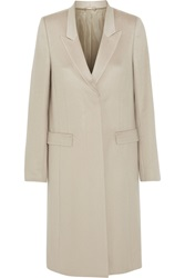 Pringle Cashmere Coat