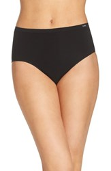 Ongossamer Women's On Gossamer Seamless Brief