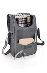 Picnic Time 'Wensleydale' Wine And Cheese Tote