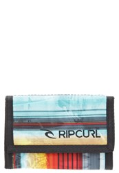 Rip Curl Surf Wallet Multico Multicoloured