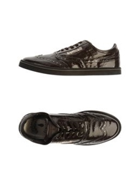 Botticelli Sport Limited Botticelli Limited Sneakers Lead