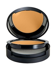 Dermablend Intense Powder Camo Compact Foundation Suntan