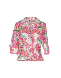 Fracomina Suits And Jackets Blazers Women
