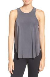 Onzie Women's Molly Tank Metal