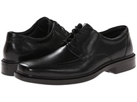 Bostonian Espresso Black Leather Men's Shoes