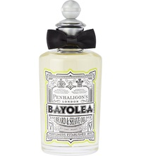 Penhaligon Bayolea Beard And Shave Oil 50Ml