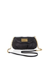Marc By Marc Jacobs Crossbody Classic Q Karlie