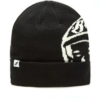 Billionaire Boys Club Helmet Beanie Black