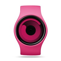 Ziiiro Gravity Watch Magenta