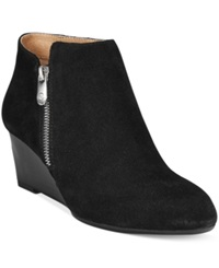 Adrienne Vittadini Meriel Booties Only At Macy's Women's Shoes